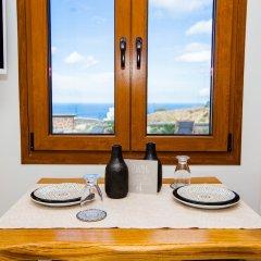 Отель perla nera suites Греция, Остров Санторини - отзывы, цены и фото номеров - забронировать отель perla nera suites онлайн удобства в номере