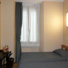 Отель Eurohotel комната для гостей фото 4