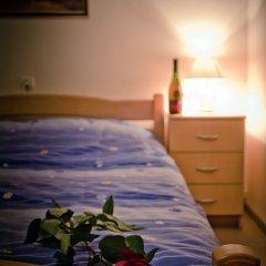 Отель Kesabella Touristic Hotel Армения, Ереван - отзывы, цены и фото номеров - забронировать отель Kesabella Touristic Hotel онлайн в номере