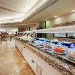 Marti Myra Турция, Кемер - 7 отзывов об отеле, цены и фото номеров - забронировать отель Marti Myra онлайн фото 11