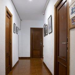 Отель Hostal Tokio Испания, Мадрид - 1 отзыв об отеле, цены и фото номеров - забронировать отель Hostal Tokio онлайн интерьер отеля фото 3