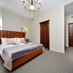 Design Hotel Senator фото 25