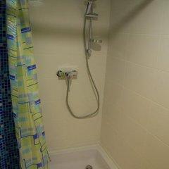 Citrus Hostel ванная фото 2