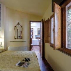 Отель Arizona Hotel Италия, Флоренция - 3 отзыва об отеле, цены и фото номеров - забронировать отель Arizona Hotel онлайн спа фото 2