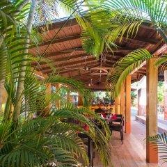 Sunrise Club Hotel Restaurant & Bar фото 4