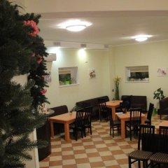 12 Месяцев Мини-отель Одесса питание фото 2