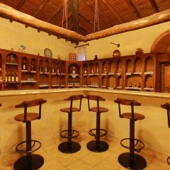 Surban Hotel - Special Class гостиничный бар