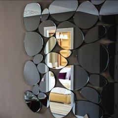 Отель RENT-INN Suites Hôtel фитнесс-зал