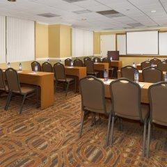 Отель The American Inn of Bethesda США, Бетесда - отзывы, цены и фото номеров - забронировать отель The American Inn of Bethesda онлайн помещение для мероприятий фото 2
