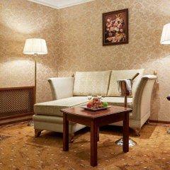 Royal Hotel Spa & Wellness комната для гостей фото 3
