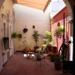 Hostel Hospedarte Centro фото 9
