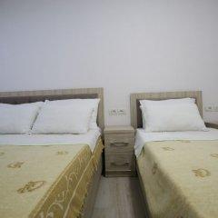 Отель Idrizi Apartment Албания, Берат - отзывы, цены и фото номеров - забронировать отель Idrizi Apartment онлайн комната для гостей фото 4