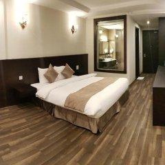 Lacasa Hotel комната для гостей фото 4