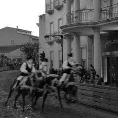 Mariano IV Palace Hotel Ористано спортивное сооружение