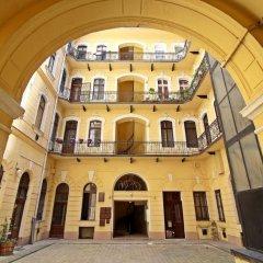 Отель Kiraly фото 3