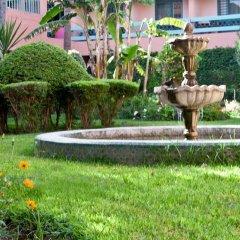 Отель Chems Марокко, Марракеш - отзывы, цены и фото номеров - забронировать отель Chems онлайн фото 9