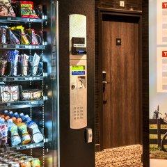 Отель Alfred Hotel Нидерланды, Амстердам - 4 отзыва об отеле, цены и фото номеров - забронировать отель Alfred Hotel онлайн развлечения