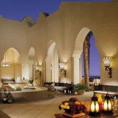 """Отель """"Luxury Villa in Four Seasons Resort, Sharm El Sheikh развлечения"""