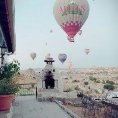 Miracle Cave Hotel Турция, Мустафапаша - отзывы, цены и фото номеров - забронировать отель Miracle Cave Hotel онлайн фото 10
