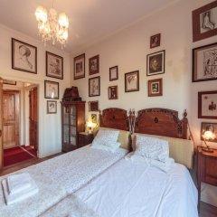 Отель Shepinetree - Pinheira House фото 4