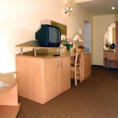 Гостиница Клуб Водник в Долгопрудном - забронировать гостиницу Клуб Водник, цены и фото номеров Долгопрудный комната для гостей фото 5