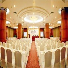 Отель Halong Dream Халонг помещение для мероприятий