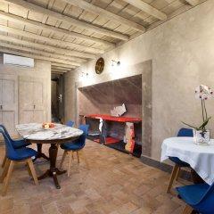 Гостевой дом Santa Caterina Relais детские мероприятия