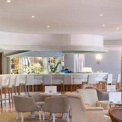 Отель Costa Conil Кониль-де-ла-Фронтера гостиничный бар