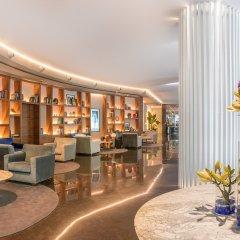 Отель SH Valencia Palace Испания, Валенсия - 1 отзыв об отеле, цены и фото номеров - забронировать отель SH Valencia Palace онлайн развлечения