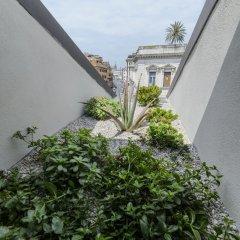 Roma Luxus Hotel фото 7