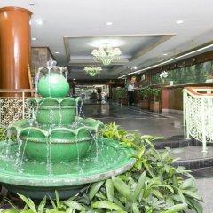 The Park Hotel Bangkok бассейн фото 3