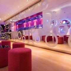 Отель Aurora Италия, Горнолыжный курорт Ортлер - отзывы, цены и фото номеров - забронировать отель Aurora онлайн гостиничный бар