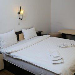 Отель Zlatograd Болгария, Ардино - отзывы, цены и фото номеров - забронировать отель Zlatograd онлайн фото 7