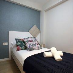 Отель Amara Suite Apartment Испания, Сан-Себастьян - отзывы, цены и фото номеров - забронировать отель Amara Suite Apartment онлайн детские мероприятия