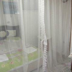 Akay Pension & Apartments Турция, Патара - отзывы, цены и фото номеров - забронировать отель Akay Pension & Apartments онлайн сауна