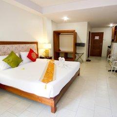 Отель Bella Villa Pattaya 3rd Road Таиланд, Паттайя - 13 отзывов об отеле, цены и фото номеров - забронировать отель Bella Villa Pattaya 3rd Road онлайн комната для гостей