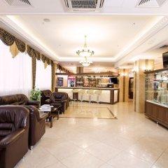 Гостиница Relita-Kazan фото 7