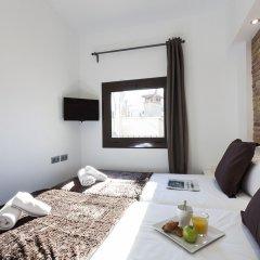 Отель AB Paral·lel Spacious Apartments Испания, Барселона - отзывы, цены и фото номеров - забронировать отель AB Paral·lel Spacious Apartments онлайн фото 3