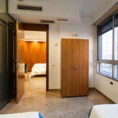 Апартаменты Like Apartments XL Валенсия сауна