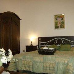 Отель B&B Centro Storico 900 Италия, Пальми - отзывы, цены и фото номеров - забронировать отель B&B Centro Storico 900 онлайн комната для гостей