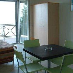 Отель Residence Tre Ponti Вербания помещение для мероприятий