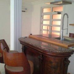 Отель Volta Escape Resort удобства в номере фото 2