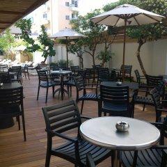 Отель Athena Родос фото 4