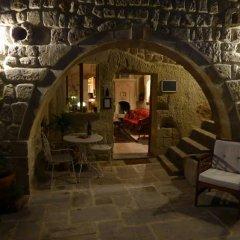Elif Stone House Турция, Ургуп - 1 отзыв об отеле, цены и фото номеров - забронировать отель Elif Stone House онлайн фото 4