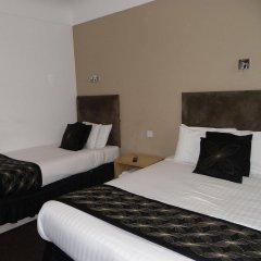 Отель Lord Nelson Hotel Великобритания, Ливерпуль - 1 отзыв об отеле, цены и фото номеров - забронировать отель Lord Nelson Hotel онлайн комната для гостей фото 5