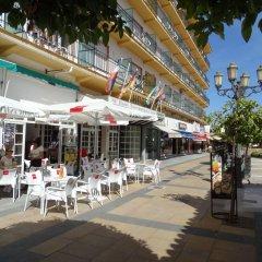 Hotel Torremolinos Centro фото 2