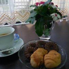 Отель Mirage Pleven Болгария, Плевен - отзывы, цены и фото номеров - забронировать отель Mirage Pleven онлайн питание фото 3