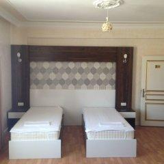 Gold Vizyon Hotel Турция, Аксарай - отзывы, цены и фото номеров - забронировать отель Gold Vizyon Hotel онлайн комната для гостей