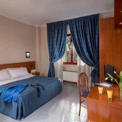 Отель JONICO Рим комната для гостей фото 2