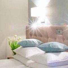 Отель BEST WESTERN Villa Aqua Hotel Польша, Сопот - 2 отзыва об отеле, цены и фото номеров - забронировать отель BEST WESTERN Villa Aqua Hotel онлайн удобства в номере фото 2